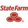Paul Duffy State Farm Insurance Logo
