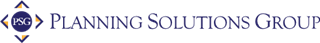 Planning Solutions Group Logo