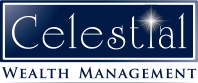 Celestial Wealth Management Logo