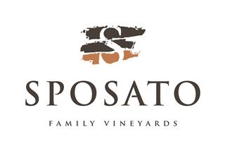 Sposato Family Vineyards Logo
