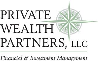 Private Wealth Partners, LLC Logo