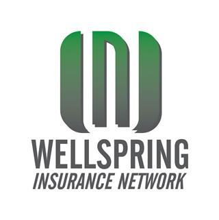 Wellspring Insurance Network, Inc. Logo