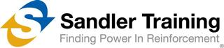 McDonell Consulting & Development/Sandler Training Logo