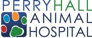 Perry Hall Animal Hospital Logo