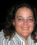 Kelley Moorman '99