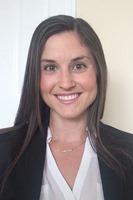 Follmer, Kayla-Assistant Professor, Management and Marketing