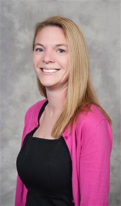 Timko, Sarah-Advising Services Coordinator, Academic Advising