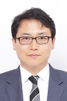 Gang, KwangWook-Assistant Professor, Management and Marketing