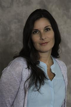 Maykrantz, Sherry-Assistant Professor, Health and Sport Sciences