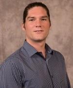 Garner, Robert-Academic Advisor, Academic Advising