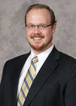 Chambers, Dustin-Professor of Economics, Economics and Finance