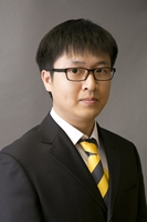 Miao, Chao-Assistant Professor, Management and Marketing