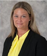 Toonstra, Jenny-Faculty, Athletic Training Program Director, Health and Sport Sciences