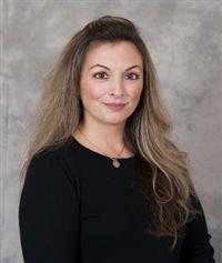 Nobiling, Brandye-Community Health Program Director, Health and Sport Sciences