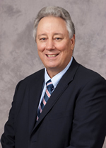 Tylor Claggett - Professor of Finance, Economics and Finance - https://webapps.salisbury.edu/_data/employeebio/BNVNF9C012429.jpg