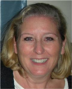 Davis, Diane-Chair, Health Sciences