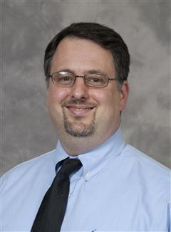 Lee, John-Advising Services Coordinator, Academic Advising