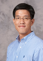 Cha, Hoon-Associate Professor and Department Chair, Information and Decision Sciences
