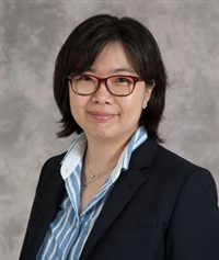 Choi, Yoojin-Faculty, Physical Education Teacher Education Program Director, Health and Sport Sciences