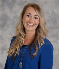 Mazzetti, Heather-Faculty, Internship Coordinator, Health and Sport Sciences