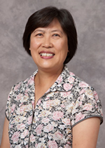 Yao, Hong-Professor of Economics, Economics and Finance