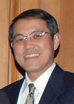 Ying Wu - Professor of Economics, Economics and Finance - https://webapps.salisbury.edu/_data/employeebio/PZ8XYTA084815.jpg