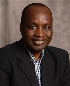Munemo, Jonathan-Associate Professor of Economics, Economics and Finance