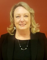 Billups, M. Judi-Assistant Professor, Management and Marketing