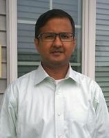 Poddar, Amit-Professor and Director MASMI, Management and Marketing