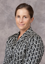 Passyn, Kirsten-Associate Professor and Associate Department Chair, Management and Marketing