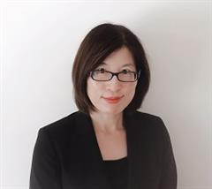 Kim, Sook Hyun-Assistant Professor, Social Work