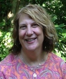 Chillingworth-Shaffer, Anne-Site Coordinator at USMH/Clinical Assistant Professor, Social Work