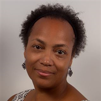 Long-White, Deneen-Assistant Professor, Health and Sport Sciences