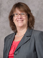 Wright, Kathie-Associate Professor, Information and Decision Sciences