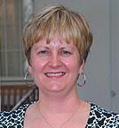 Dawn Stoakley