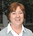 Karen Greer