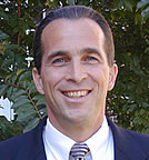 Mike Vienna