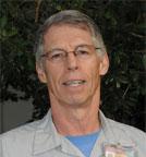 Bob Maddux