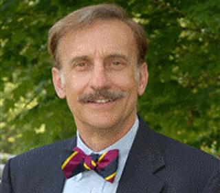 Dr. Richard Hoffman