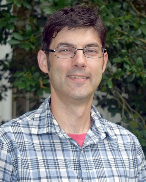 Doug Goodyear