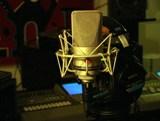 WSCL Studio