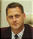 Charles Endicott