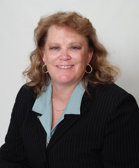 Dr. Lori Dewald