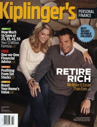 Kiplinger's