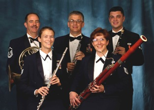 Langley Winds
