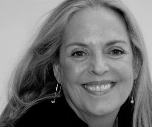 Laure-Anne Bosselaar