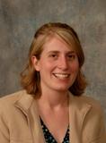 Shauna Van Buren