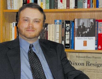 Dean Kotlowski