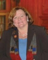Dr. Janet Dudley-Eschbach