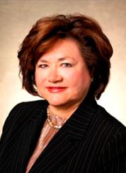Peggy Naleppa